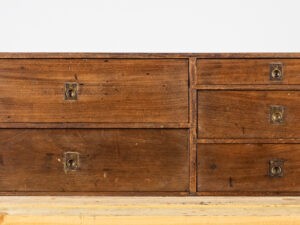 INDUSTRIAL DRAWERS